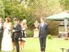 wedding catering belfast
